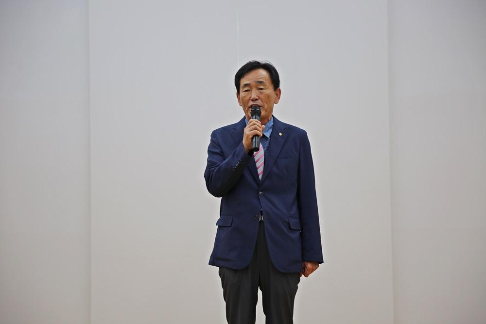 김동억선생님수상소감.jpg